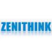 Zenithink