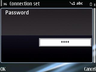 Select Internet