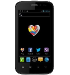 myPhone A989 Duo