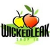 Wickedleak