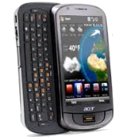 Acer Tembo M900