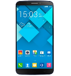 Alcatel Hero One Touch 8020D