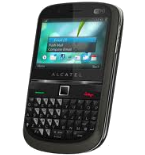 Alcatel One Touch OT-901