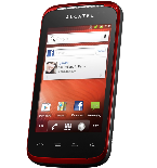 Alcatel One Touch OT-983