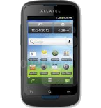 Alcatel One Touch OT-988