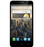 Alcatel One touch Idol 6040