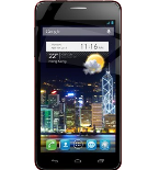 Alcatel One Touch Idol Ultra 6034