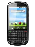 Alcatel One Touch OT-910