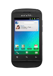 Alcatel One Touch OT-918N