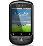 Alcatel One Touch OT-906