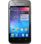 Alcatel One touch 5020e