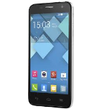 Alcatel OT-6012D One Touch Idol Mini