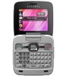 Alcatel One Touch 808