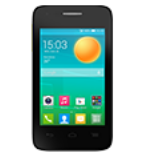 Alcatel Pop D1