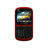 Alcatel One touch OT-813d