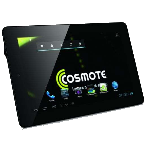 Allview Cosmote