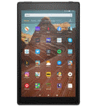 Amazon Fire HD 10 kfmawi