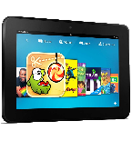 Amazon Kindle Fire HD 8.9 WAN