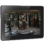 Amazon Kindle Fire HDX 7 WAN