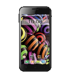 Intex Aqua Curve mini
