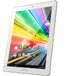 Archos Elements 97 Platinum