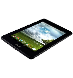 Synchronize Asus MeMo Pad HD 7 ME173X - PhoneCopy - Your
