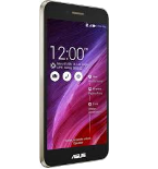 Asus Padfone S t00n