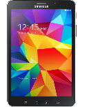 Samsung Galaxy Tab 4 8.0 Verizon (SM-T337v)