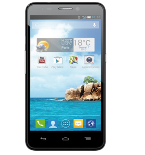 Alcatel Idol S BS 472