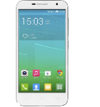 Alcatel One Touch Idol 2 Mini 6016