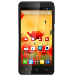 Alcatel One Touch Idol S 6035