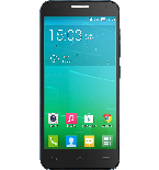 Alcatel One Touch Idol 2 Mini S 6036