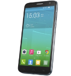 Alcatel One Touch Idol 2S 6050