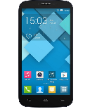 Alcatel One Touch PoP C9 7047 Dual