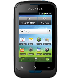 Alcatel One Touch 930D