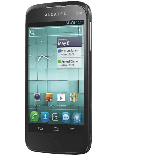 Alcatel MTS- 972