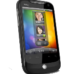 HTC Wildfire A3380