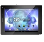 GoClever Aries 70