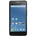 Alcatel BS 471