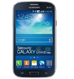Samsung Galaxy Grand Neo Duos (i-9063)