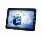 msi Windpad Enjoy 10