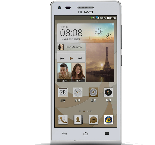 Huawei Ascend G6-C00