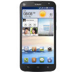 Huawei Ascend G730-T00