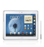 Samsung Galaxy Note 10.1 (GT-N8005)