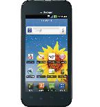 Synchronize LG NTT DoCoMo Optimus bright L-07C - PhoneCopy