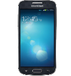 Samsung Galaxy S4 Mini (SPH- L520)