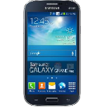 Samsung Galaxy Grand Neo (gt-i9060)