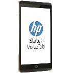 HP Slate 6 Voice Tab
