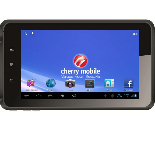 Cherry Mobile Superion TV 2