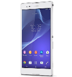Sony Xperia G (D5103)